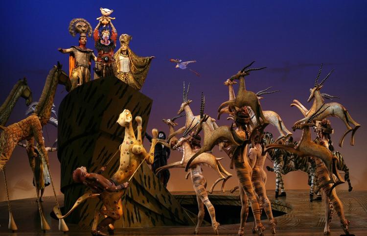 http://www.glogster.com/maxbrit/max-webb-and-brittany-greenbaum-the-lion-king/g-6ljotnp2q5vbd5chec83ha0