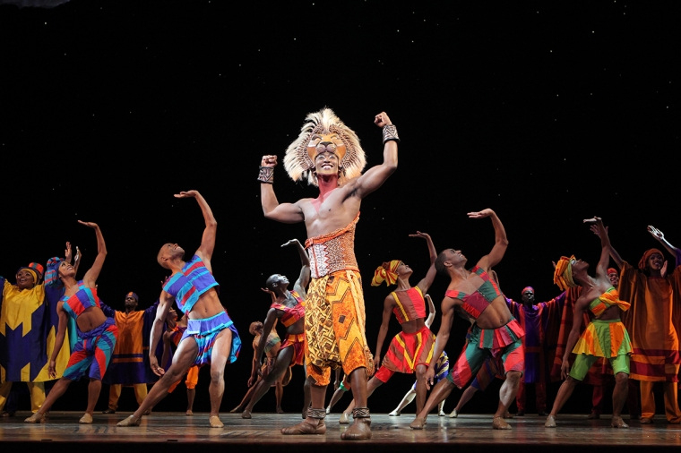 http://www.bostonmagazine.com/health/blog/2014/09/25/lion-king-autism-friendly-boston/